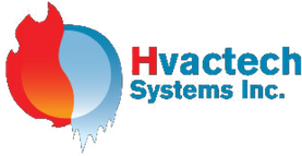 Hvactech Systems Inc.