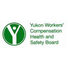 Yukon Workers Compensation Health & Safety Board