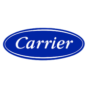 Carrier®